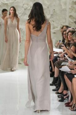 WToo Bridesmaids_Watters Spring 2015-006