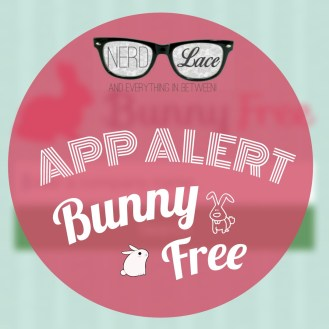Bunny Free Feature