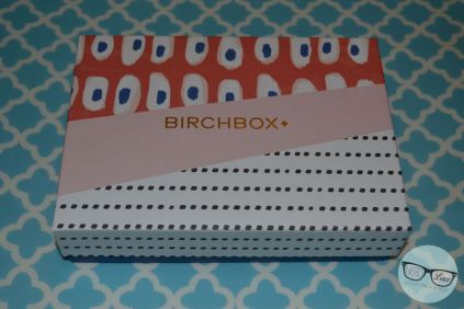 March Birchbox (2)