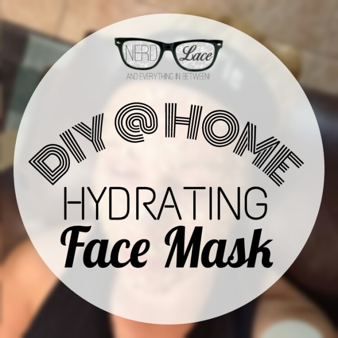 wpid-hydrating-mask-feature.jpg.jpeg