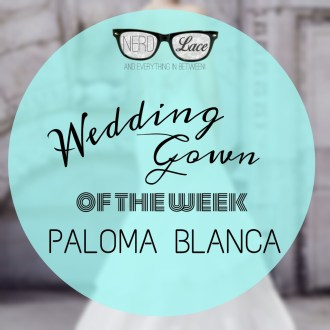 wpid-paloma-blanca-feature.jpg.jpeg