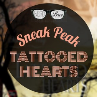 wpid-tattooed-hearts-sneak-peak.jpg.jpeg
