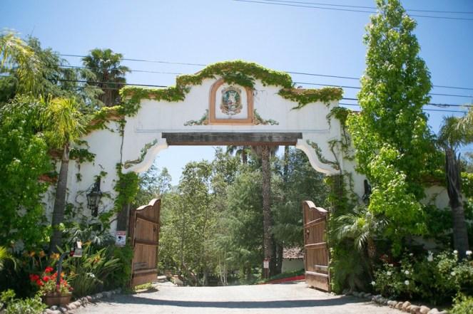 Rancho Las Lomas (5)