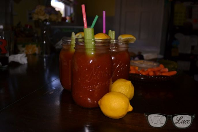 Bloody Mary (6)