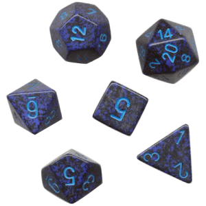 Game Master Tips- Crafting A Dungeon Crawl In Your Role-Playing Game