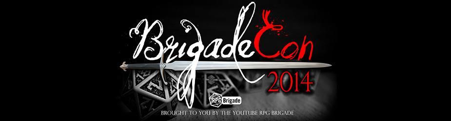 Brigade Con