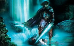 Swordmage Homebrew Review