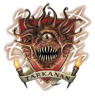 D&D 5e Feats Unearthed Arcana Eberron Continued Aberrant Dragonmarks