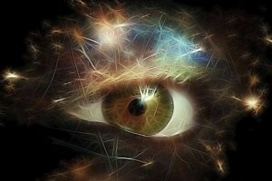 All-Seeing-Eye-The Cognizant, a Psionic custom class for Dungeons and Dragons 5th Edition   D&D 5e