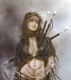 Guide to Psionics, 5e Feats: Part 6 for Dungeons and Dragons 5th edition   Nate of Nerdarchy