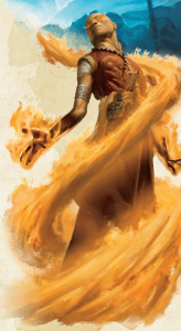 A Sorcerous Legacy| New Metamagic options & Feats for the Sorcerer 5th edition Dungeons & Dragons