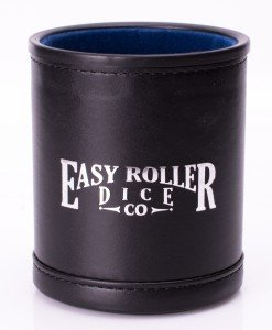 Easy Roller Dice – Fantastic Dice Company