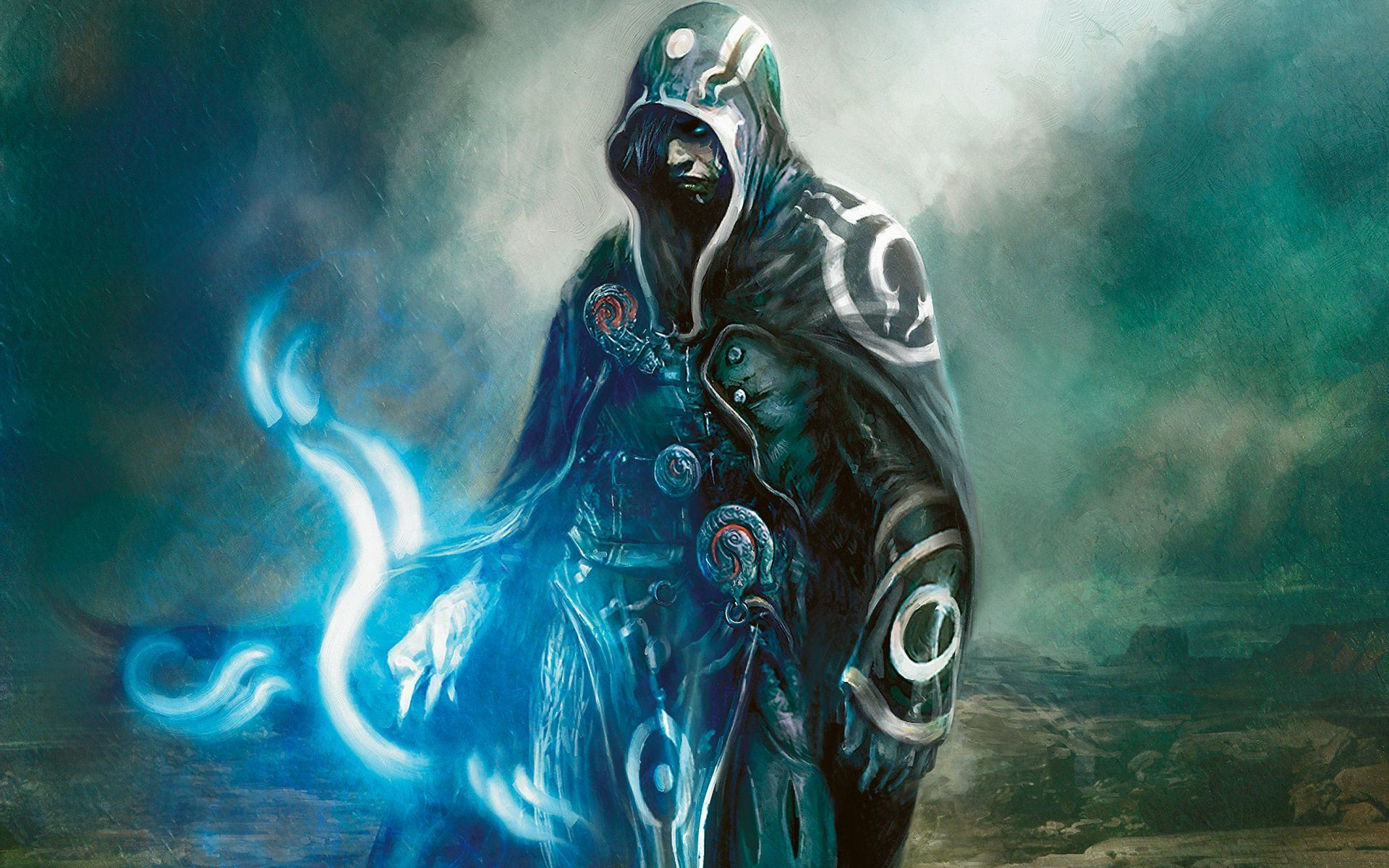 Minor magical items for your 5e D&D game – Nerdarchy