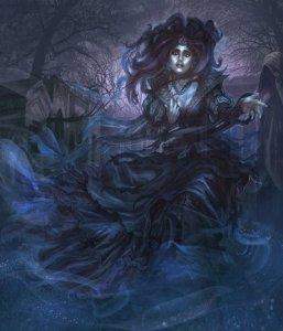 female_ghost_by_jubjubjedi-d56evvb