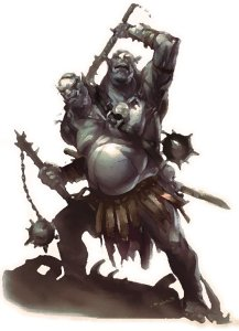 out of the box ettin