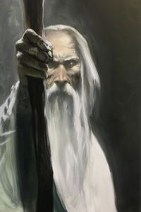spell sorcerer DnD spell sorcerer DnD
