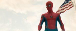 Spider-Man D&D 5E build