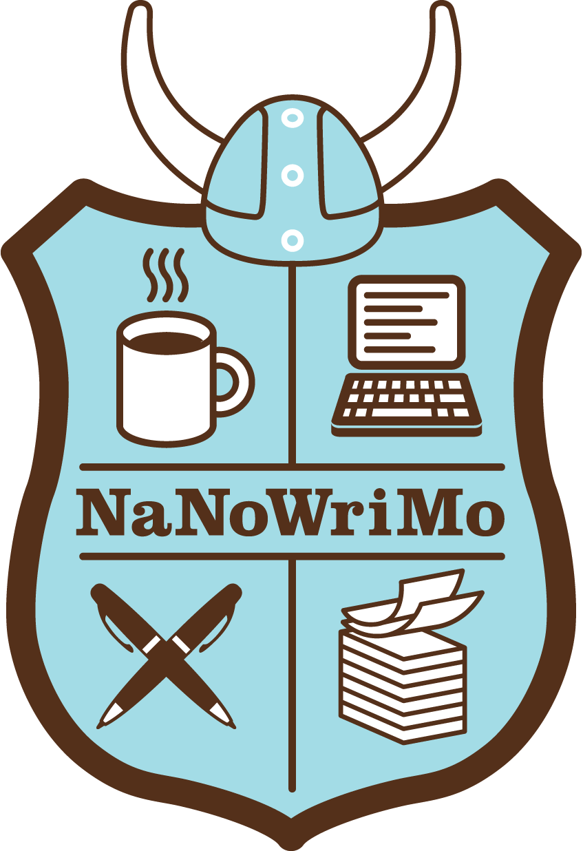 Quick and Dirty Writing Tricks for NaNoWriMo