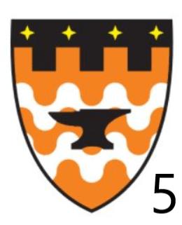Anvil Crest 5