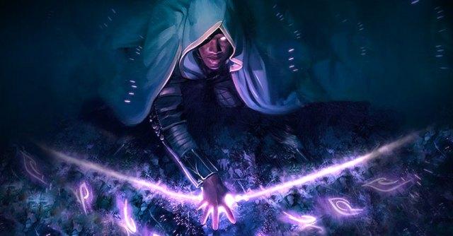 5E D&D psychic blades mind killer