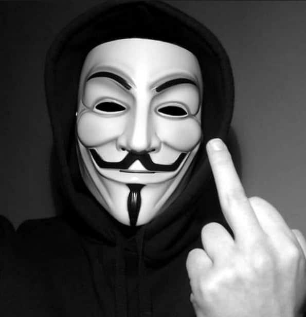 Anonymat Internet, Fiction ou réalité? Changer d'ip