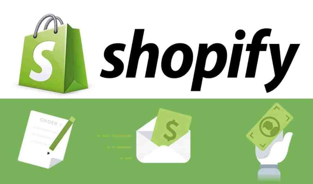 Comment mettre Shopify en Francais