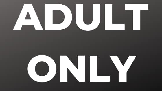 Créer un site porno en 2020