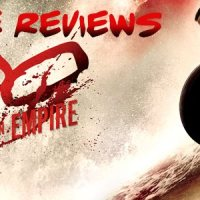 300: Rise of an Empire Rises Above It's Predecessor