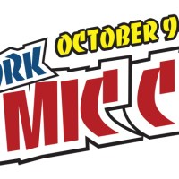 NYCC announces changes how they handle panels