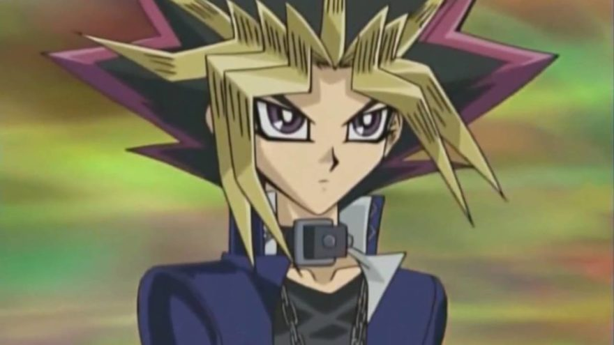 Yugioh SUBSTITOAD UNLIMITED RARE TRADING CARD LODT-EN028