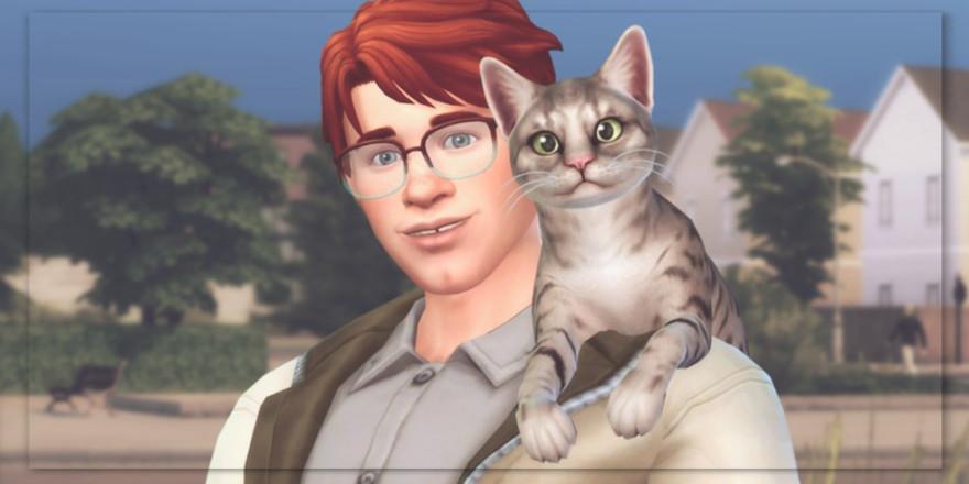 Cat Whisperer Career