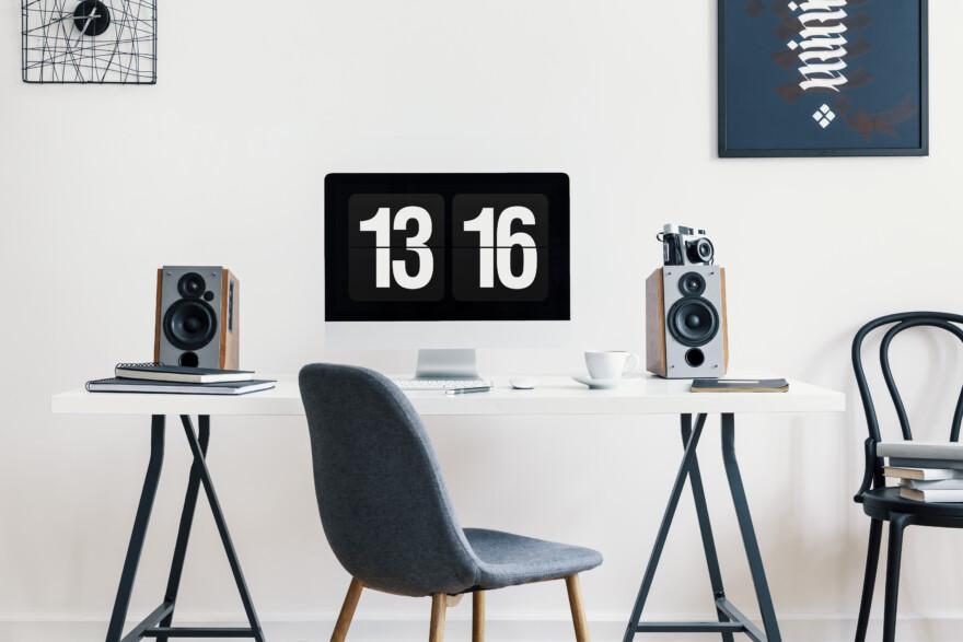 Best Computer Speakers