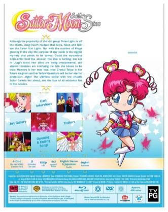 782009245988gwp_anime-sailor-moon-sailor-stars-set-2-blu-ray-dvd-gwp-back