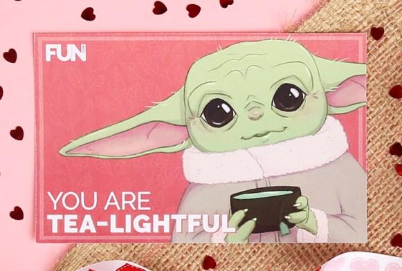 tea-baby-yoda-valentine