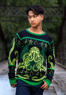 rage-of-cthulhu-adult-ugly-halloween-sweater-1