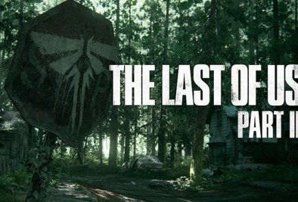 Nerdeek Life 31396458265_93118cec4a_z The Last Of Us: Part 2 reveals trailer way ahead of E3 2017. Gaming