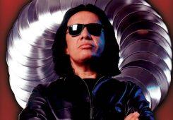 Nerdeek Life WW-Touring-Gene-Simmons Gene Simmons Will Rock 'n' Roll All Night at Wizard World Cons Conventions Cosplay Festivals Nerdeek Life Sci-fi