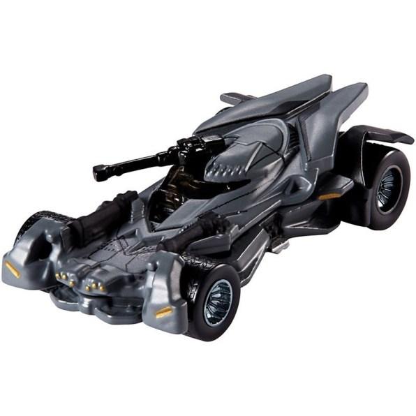 Hot Wheels Justice League sdcc 2017 exclusive 2