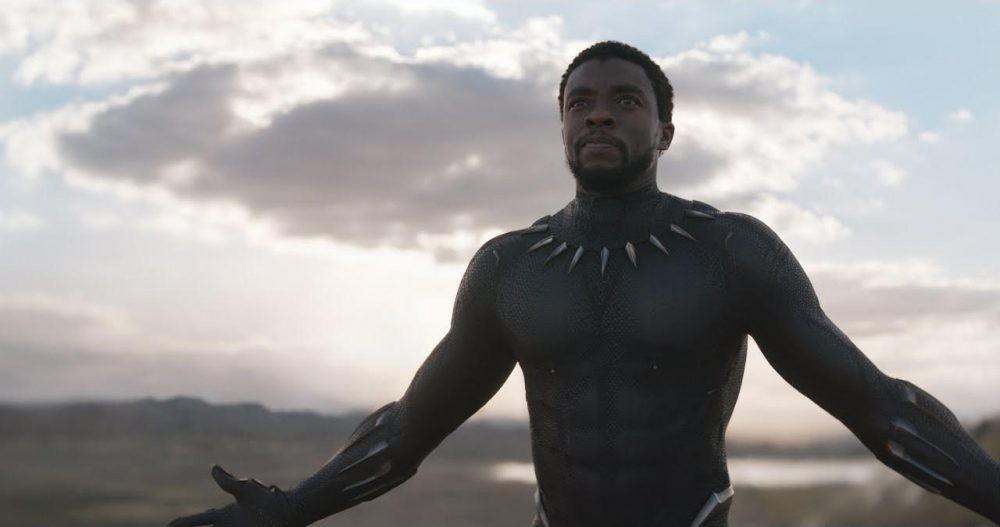 Nerdeek Life la-et-entertainment-news-updates-june-first-black-panther-trailer-brings-1497058912 Black Panther: First teaser trailer and poster dropped for the long awaited Marvel film! Nerdeek Life