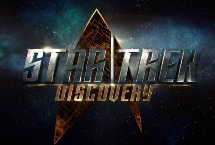 Nerdeek Life SDCC-Sat-Panels-2 SDCC 2017: Star Trek Discovery Beaming Down To San Diego Conventions Nerdeek Life Sci-fi