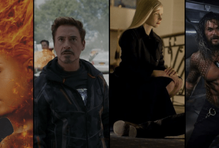 Nerdeek Life 7 Movies After Dark: Joseph Kahn's 'Justice League Dark' Concept Visuals, 2018 Movie Photos and More! Movie News Movie Reviews Nerdeek Life