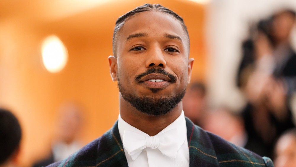 Nerdeek Life michael-b-jordan Movies After Dark: A Michael B. Jordan Interview, Dileep Rao Returning to Avatar 2, and More! Film Movie News Nerdeek Life