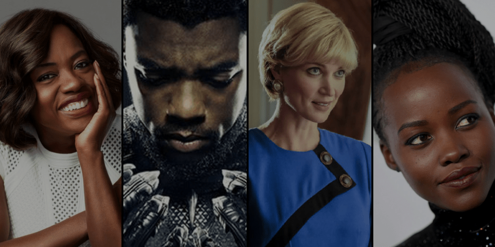 Nerdeek Life AFTER-DARK-WEEKLY-TWITTER-29 Movies After Dark: Black Panther's Impact, Viola Davis and Lupita Nyong'o Starring in The Woman King Film Movie News Nerdeek Life