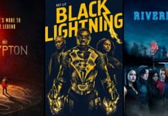 Nerdeek Life SDCC-2018-WB-Takeover WB Takeover: Warner Bros. Brings Its A-Game With an All-Star SDCC 2018 Lineup Conventions