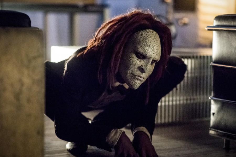 "Nerdeek Life FLA505b_0074b ""All Doll'd Up"" Could Be The Flash's Best Episode Thus Far Nerdeek Life Roundtables"