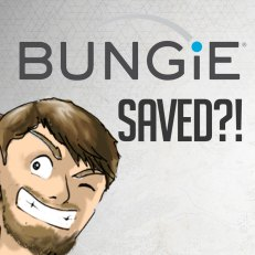 bungie_saved