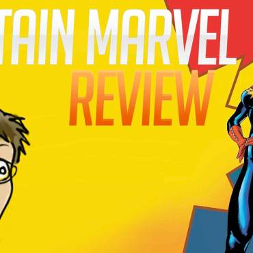captain_marvel_review