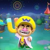 Weekly Wrapup – Dr. Baby Wario Is Real and Can Hurt You Edition