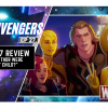 NEHvengers Ep 27: What If…?- Episode 7 Review