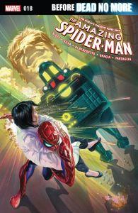 002-amazing-spider-man-18